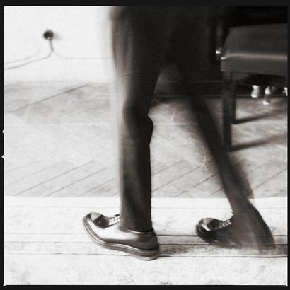 fotografa de moda lala serrano