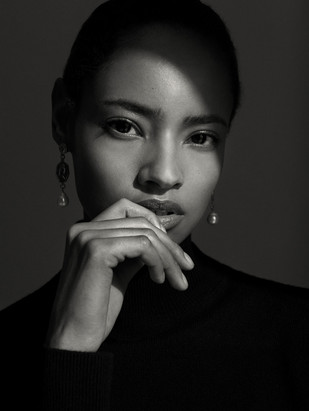 Malaika Firth Lala Serrano