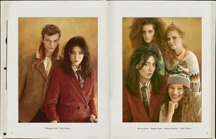 11-1984 the year book- Lala Serrano.jpg