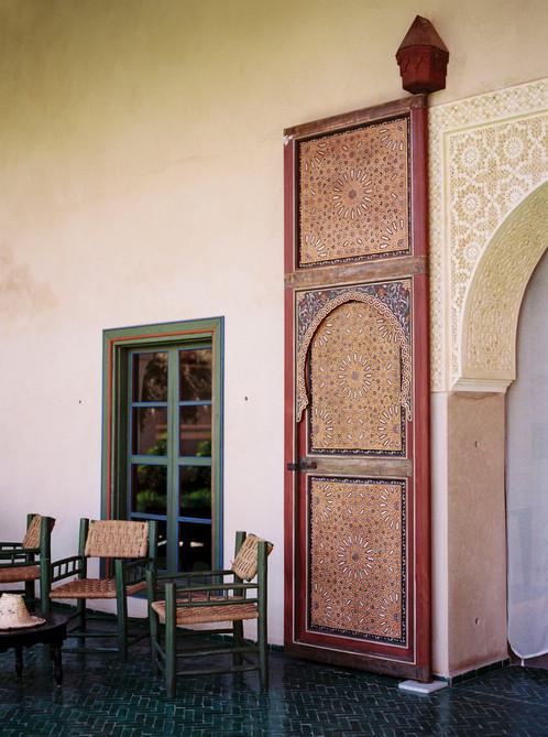 Marruecos_©lalaserrano.jpg