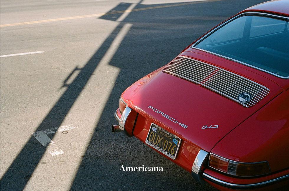 Americana-Lala-Serrano.jpg