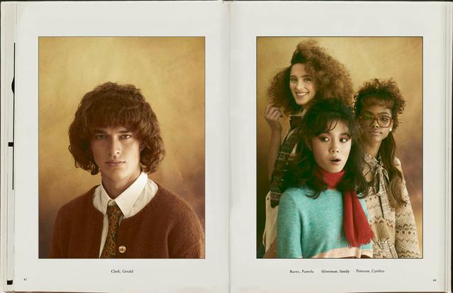 8-1984 the year book- Lala Serrano.jpg