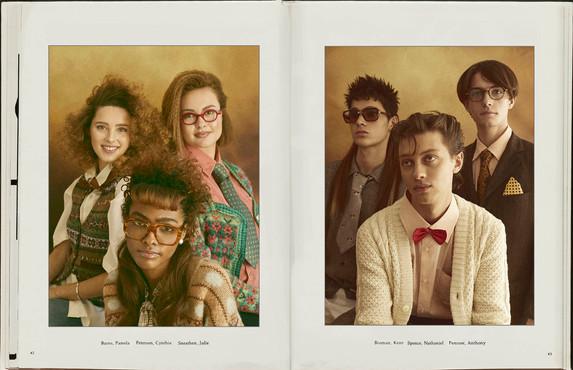 12-1984 the year book- Lala Serrano.jpg
