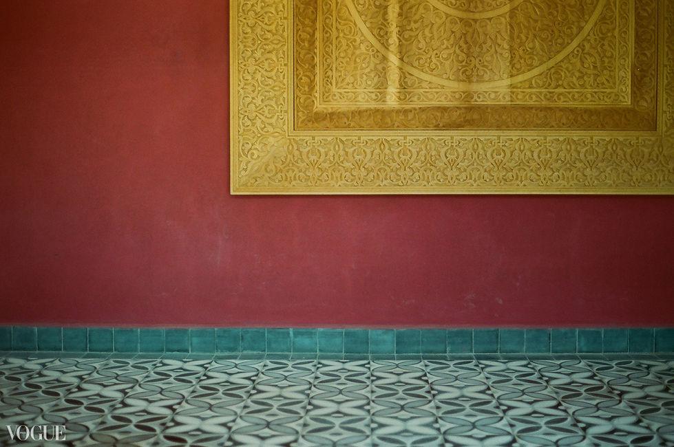 VOGUE Le colours du Moroc 2.jpg