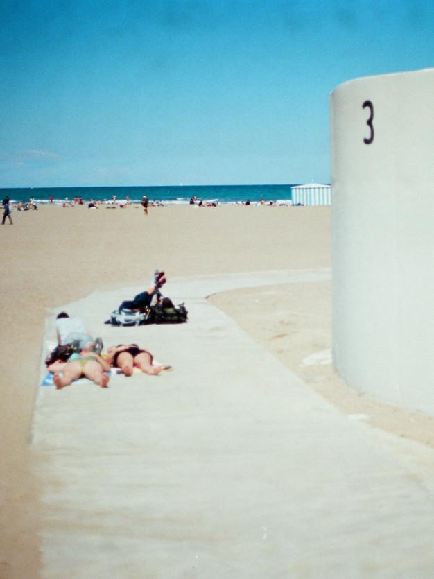 Lala Serrano photography