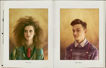 1-1984 the year book- Lala Serrano.jpg