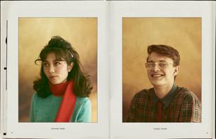 7-1984 the year book- Lala Serrano.jpg