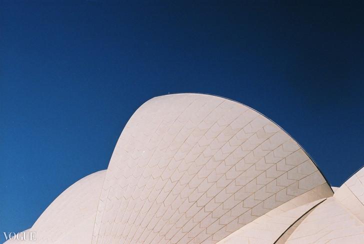 VOGUE Opera House © lala serrano.jpg