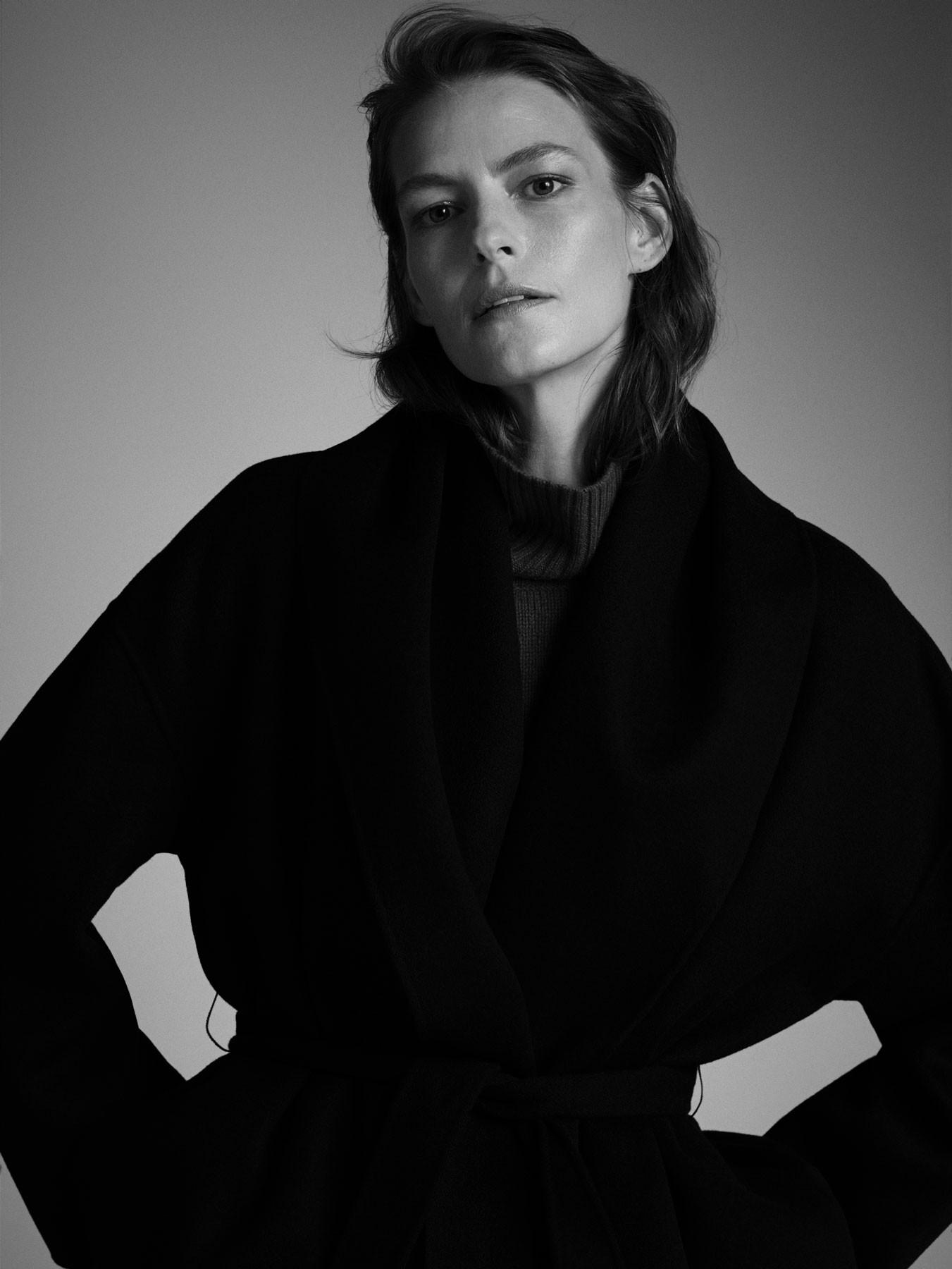Viktorija Lala Serrano