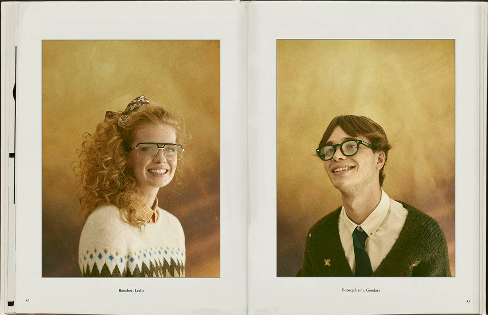 2-1984 the year book- Lala Serrano.jpg