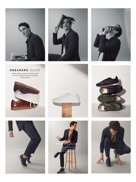 federico novello sneakers.jpg