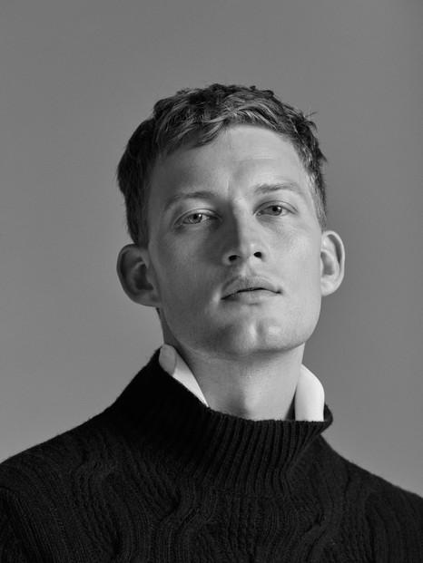 Bastian Thiery Lala Serrano