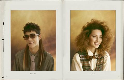 3-1984 the year book- Lala Serrano.jpg
