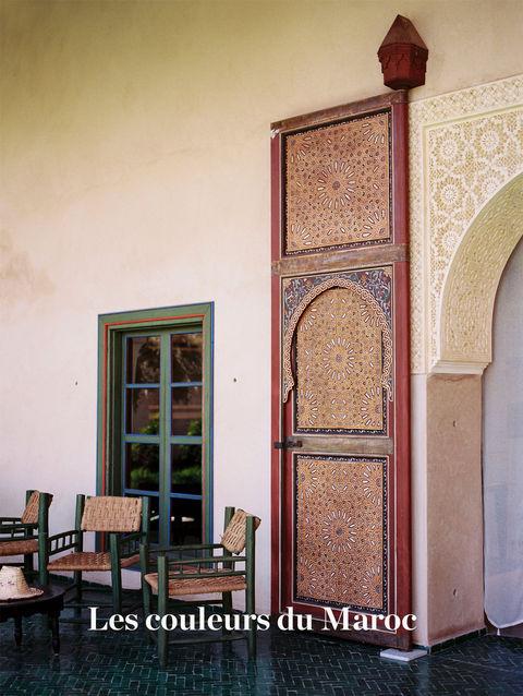 les-couleurs-du-Maroc