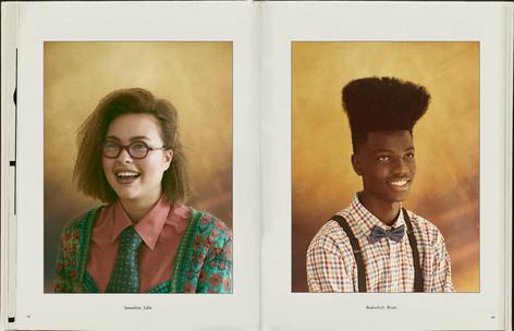 5-1984 the year book- Lala Serrano.jpg