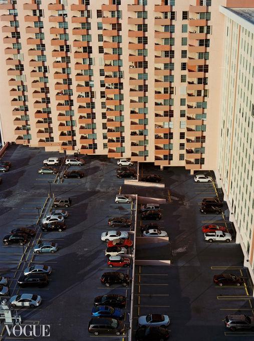 VOGUE Triton tower condo.jpg