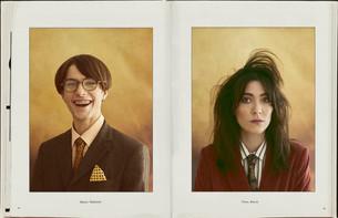 6-1984 the year book- Lala Serrano.jpg
