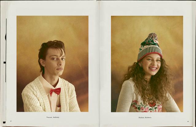 10-1984 the year book- Lala Serrano.jpg