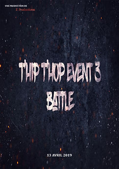 T'Hip T'Hop Event 3 - Battle (01).jpg