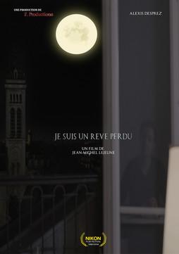 Je_Suis_Un_Rêve_Perdu_(03).jpg