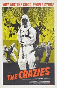 The Crazies (Affiche).jpg