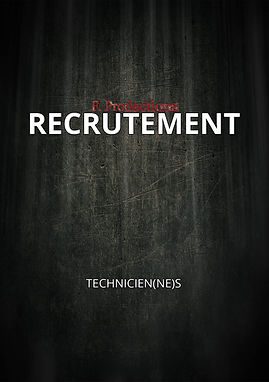 Recrutement (Techniciens).jpg
