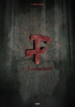 Logo F. 2020