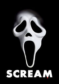Scream (Affiche).jpg