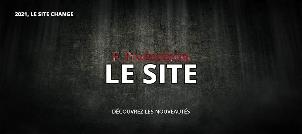 Le Site (2021).jpg