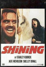 Shining (Affiche).jpg