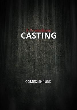 Casting (Comédiens).jpg