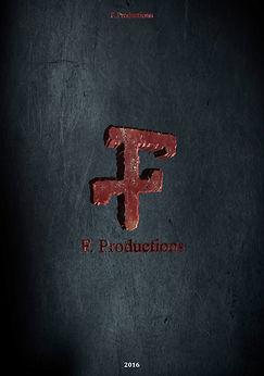 Présentation F. Productions (2016)