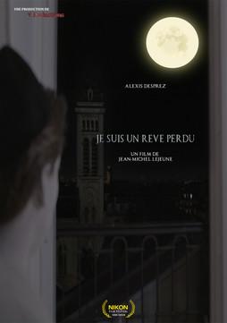 Je_Suis_Un_Rêve_Perdu_(01).jpg