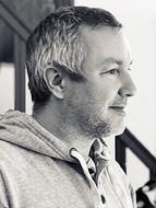 Mathias Anglada