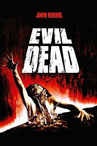Evil Dead (Affiche).jpg