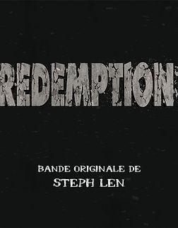 Rédemption