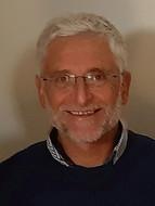Jean-Michel Lejeune