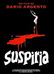 Suspiria (Affiche).jpg