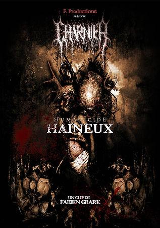 Haineux (01).jpg