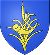 La Ville de Jonquières