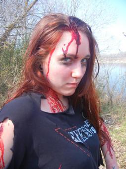 Make-Up (13).jpg