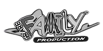 Grare Family Production