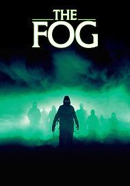 The Fog (Affiche).jpg