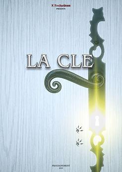 La_Clé_Affiche_TEASER_(2020_-_4).jpg
