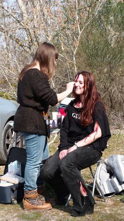Make-Up (03).jpg