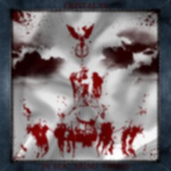 Cristalys - Soldats Du Sang