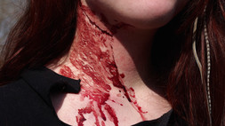Make-Up (07).jpg