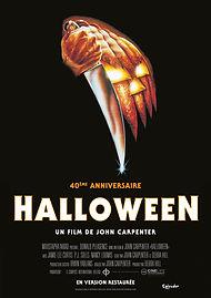 Halloween (Affiche).jpg