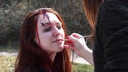 Make-Up (04).jpg