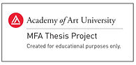 AAU.MFA.Thesis.badge01.jpg